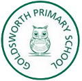 Friends of Goldsworth Primary School